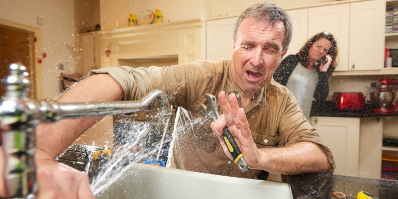 Don't Wait Until You Need an Emergency Plumber to Find One You Can Trust